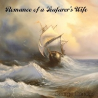 Romance of a Seafarer's Wife