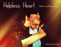 Helpless Heart - where would you look